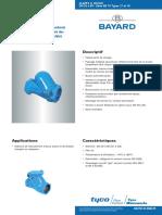 CL à boule  B670type17-18-B.pdf