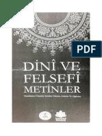 THE_MYSTICAL_BEKTASHI_ORDER_The_Founder.pdf