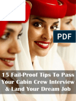15_Fail_Proof_Tips_To_Pass_Your_Cabin_Crew_Interview_Land_Your_Dream_Job_Cabin_Crew_Excellence_Ebook.pdf
