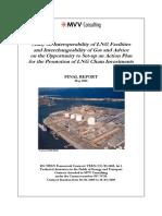 EU LNG.pdf