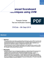 DVClub_Advanced_Scoreboarding_Techniques-Francois.pdf