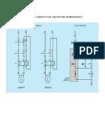 Arranque directo motor mono y trifasico.doc