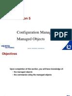 OM1_Section5