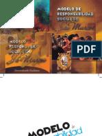 MODELO UNMSM Responsabilidad_Universitaria.pdf