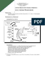 lab_assign_5_98.pdf