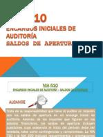 nia5101-131110210016-phpapp01