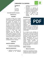 Informe Velocidades de Corrosion3 (1)