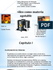 diapositivas proyecto