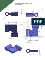CSWP  Exam 1 Segment 1.pdf