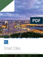 smartcities.pdf