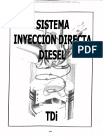 manual-sistema-inyeccion-directa-combustible-motores-diesel-tdi-gestion-electronica-estructura-sensores-funciones (1).pdf