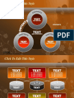 chart-ppt-template-003.ppt