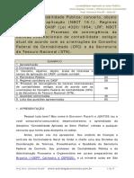aula-00-contabilidade-aplicada-ao-setor-publico-curso-regular_14394.pdf