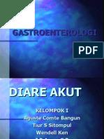 Diare-ppt (2)