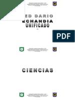 PLAN DE AREA CIENCIAS  Y   MATEMATICAS-ACTUALIZADO (2017).docx