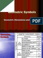 2-Symbols