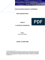 TOMO IV - SECTOR TRANSPORTE.pdf