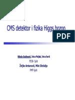 Godinovic - CMS detektor i fizika Higgs bozon.pdf