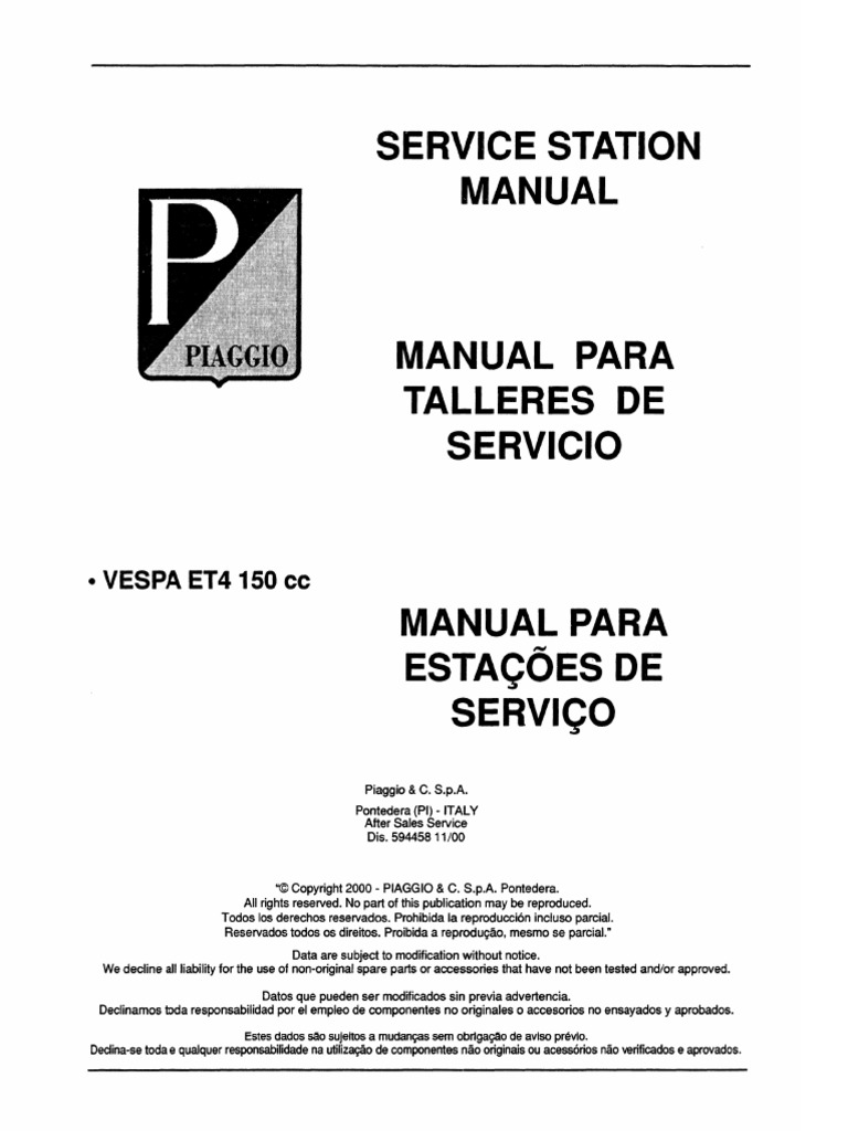 1504203504 100 [ yamaha enticer bike repair manual ] online get cheap yamaha enticer 250 wiring diagram at soozxer.org