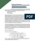 2 _ Problemas Na Transmissao de Potencia e Principios de Compensacao (1)