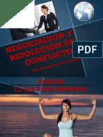 PPT-conflictos-Rodrigo.pptx