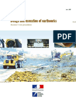 Design_and_execution of excavations.2007.pdf