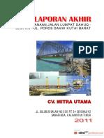138256378-Laporan-Akhir.pdf