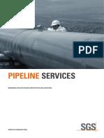 Sgs Ind Pipeline a4 en 09