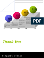 chart-ppt-template-010(2).ppt