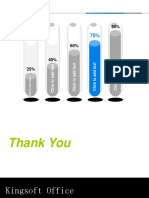 chart-ppt-template-014.ppt
