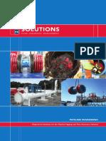 PE-SolutionsBrochure.pdf