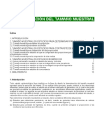 Tamaño_muestral