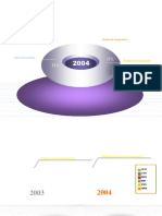 chart-ppt-template-040.ppt