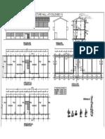 233499343-2-Storey-Building.pdf