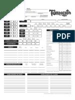 Ihun PDF
