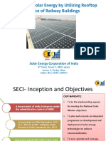 SOLAR-Energy-Corporation.ppt
