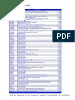 59292312-Filtros-Atlas-Copco.pdf