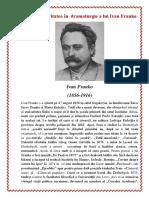 Ivan Franko (1)