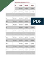257172243-Atlas-Copco.pdf