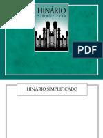 Hinário.pdf