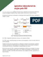 HIV - Manual Aula 5