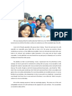 camping.docx