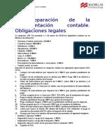 TDC DOC Soluciones Recapitulacion 2
