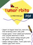 94620650-Tumor-Orbita.pdf
