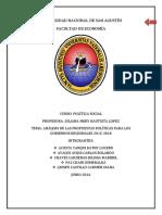 TRABAJO-DE-POLITICA-SOCIAL- 3.docx