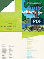 Manual de Metodologias Participativas
