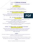 TRAVAUX PRATIQUES Defense TA Belin NP16.doc