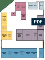 manuf Floorplan PDF