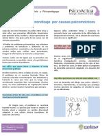 20121105174226_Problemas de Aprendizaje Por Causas Psicomotrices