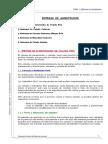 MODULO_4_T1_SISTEMAS_DE_COLADA.pdf